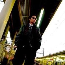 【TOEIC TOEIC900 英語 TOEIC問題 TOEIC過去問 TOEIC単語帳】