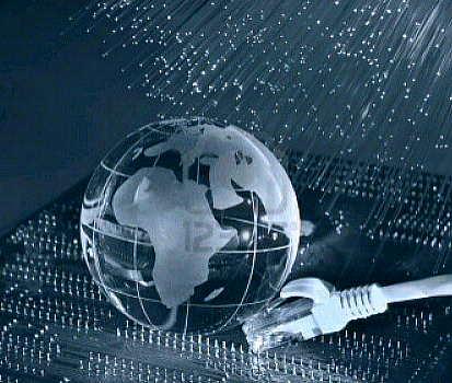 【ネットワーク接続 工事担当者 ネットワーク接続技術者 電気 配線】